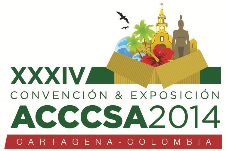 ACCCSA 2014