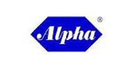 marca_alpha