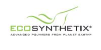 marca_ecosynthetix
