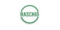 marca_raschig
